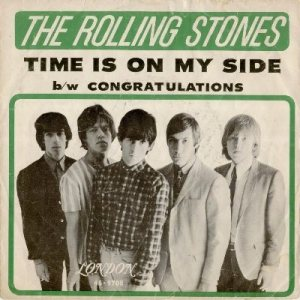 the-rolling-stones-time-is-on-my-side-1964-4[1]