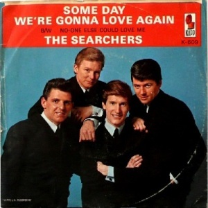 the-searchers-some-day-were-gonna-love-again-1964-6[1]