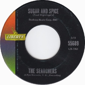 the-searchers-sugar-and-spice-liberty[1]