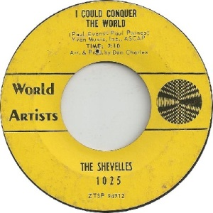 the-shevelles-i-could-conquer-the-world-world-artists[1]