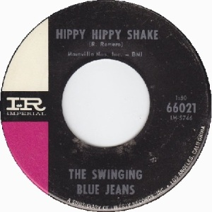 the-swinging-blue-jeans-hippy-hippy-shake-imperial[1]