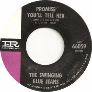the-swinging-blue-jeans-promise-youll-tell-her-imperial-2[1]