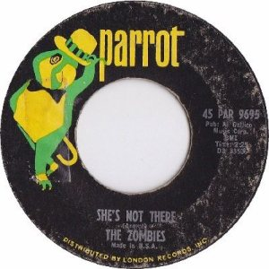 the-zombies-shes-not-there-1964-7[1]