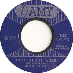 adam-faith-talk-about-love-amy