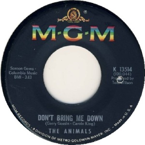 animals-dont-bring-me-down-mgm