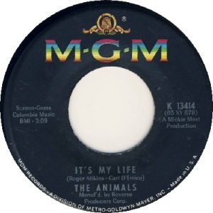animals-its-my-life-mgm