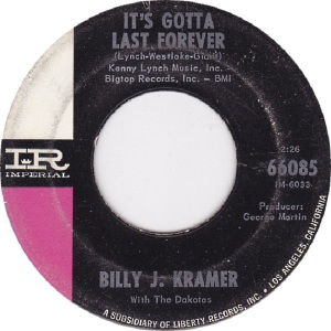 billy-j-kramer-with-the-dakotas-its-gotta-last-forever-imperial[1]