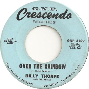 billy-thorpe-and-the-aztecs-over-the-rainbow-gnp-crescendo