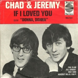 chad-and-jeremy-if-i-loved-you-1965-7[1]