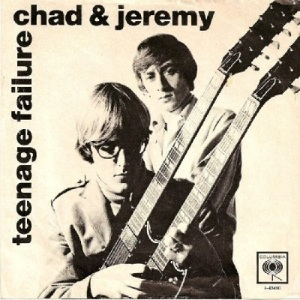 chad-and-jeremy-teenage-failure-columbia