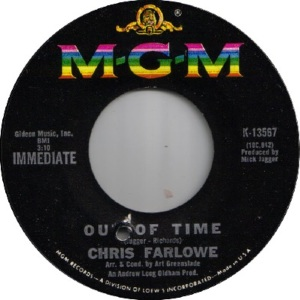 chris-farlowe-out-of-time-mgm