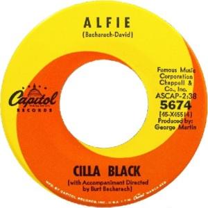 cilla-black-alfie-1966-6