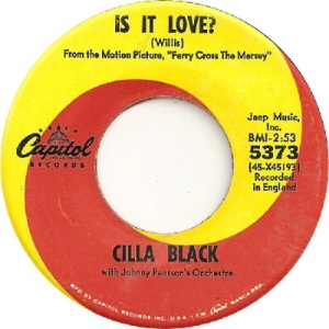 cilla-black-is-it-love-capitol