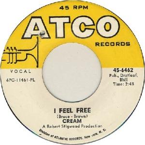cream-i-feel-free-atco