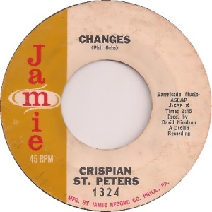 crispian-st-peters-changes-jamie