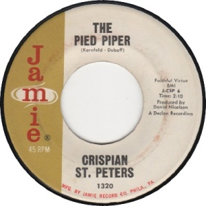 crispian-st-peters-the-pied-piper-1966-3