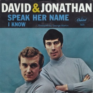 david-and-jonathan-speak-her-name-capitol
