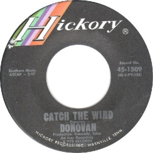 donovan-catch-the-wind-hickory