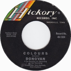donovan-colours-hickory
