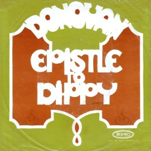 donovan-epistle-to-dippy-epic