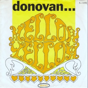 donovan-mellow-yellow-epic