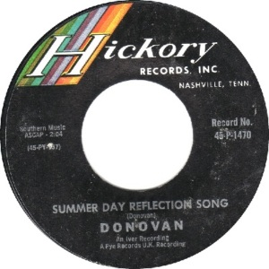 donovan-summer-day-reflection-song-1966