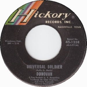 donovan-universal-soldier-hickory
