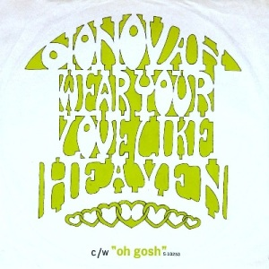 donovan-wear-your-love-like-heaven-epic