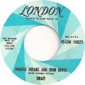 drafi-marble-breaks-and-iron-bends-london