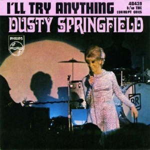 dusty-springfield-ill-try-anything-1967-6