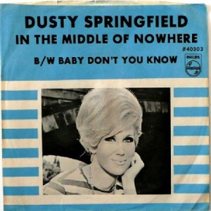 dusty-springfield-in-the-middle-of-nowhere-philips-3