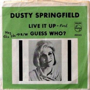 dusty-springfield-live-it-up-philips-2[1]