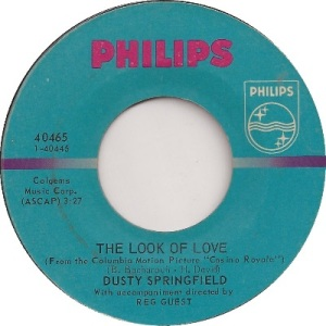dusty-springfield-the-look-of-love-phillips
