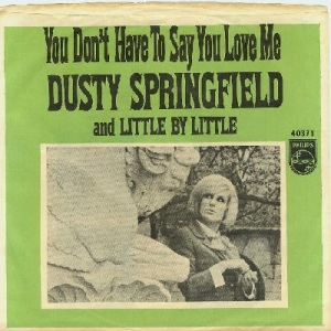 dusty-springfield-you-dont-have-to-say-you-love-me-1966-6