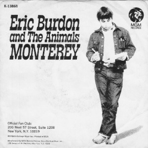 eric-burdon-and-the-animals-monterey-1967