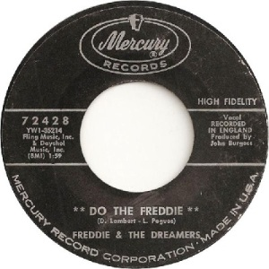 freddie-and-the-dreamers-do-the-freddie-1965