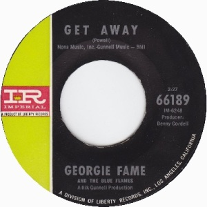 georgie-fame-and-the-blue-flames-get-away-imperial