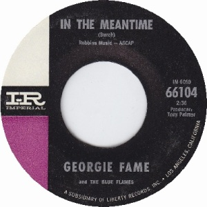 georgie-fame-and-the-blue-flames-in-the-meantime-imperial-2