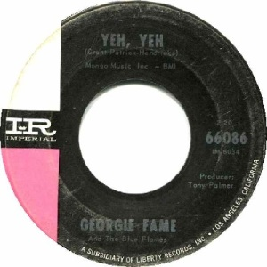 georgie-fame-and-the-blue-flames-yeh-yeh-imperial[1]