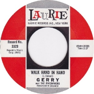 gerry-and-the-pacemakers-walk-hand-in-hand-laurie