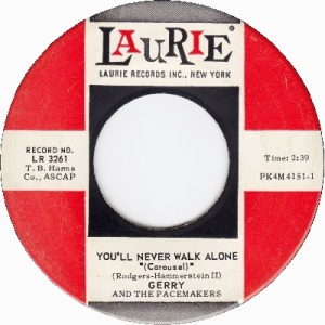 gerry-and-the-pacemakers-youll-never-walk-alone-carousel-laurie