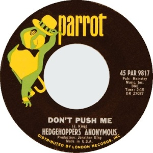 hedgehoppers-anonymous-dont-push-me-1966-2