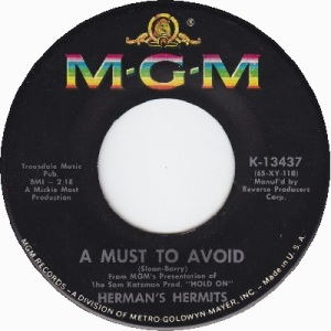 hermans-hermits-a-must-to-avoid-mgm
