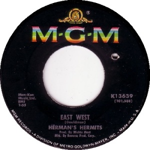 hermans-hermits-east-west-mgm