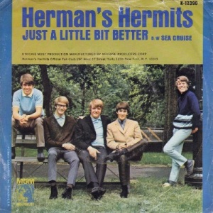 hermans-hermits-just-a-little-bit-better-1965