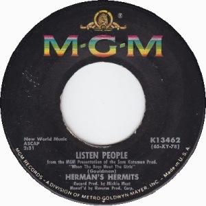 hermans-hermits-listen-people-mgm