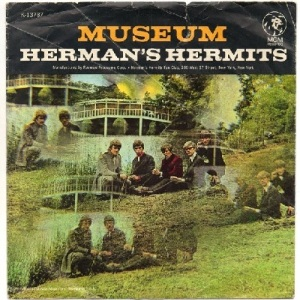 hermans-hermits-museum-1967