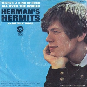 hermans-hermits-theres-a-kind-of-hush-mgm