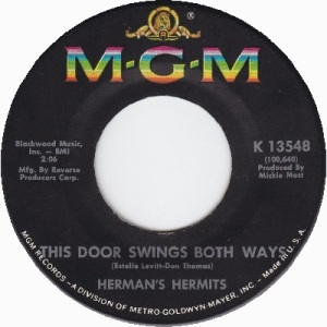 hermans-hermits-this-door-swings-both-ways-mgm