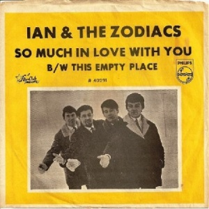 ian-and-the-zodiacs-so-much-in-love-with-you-philips